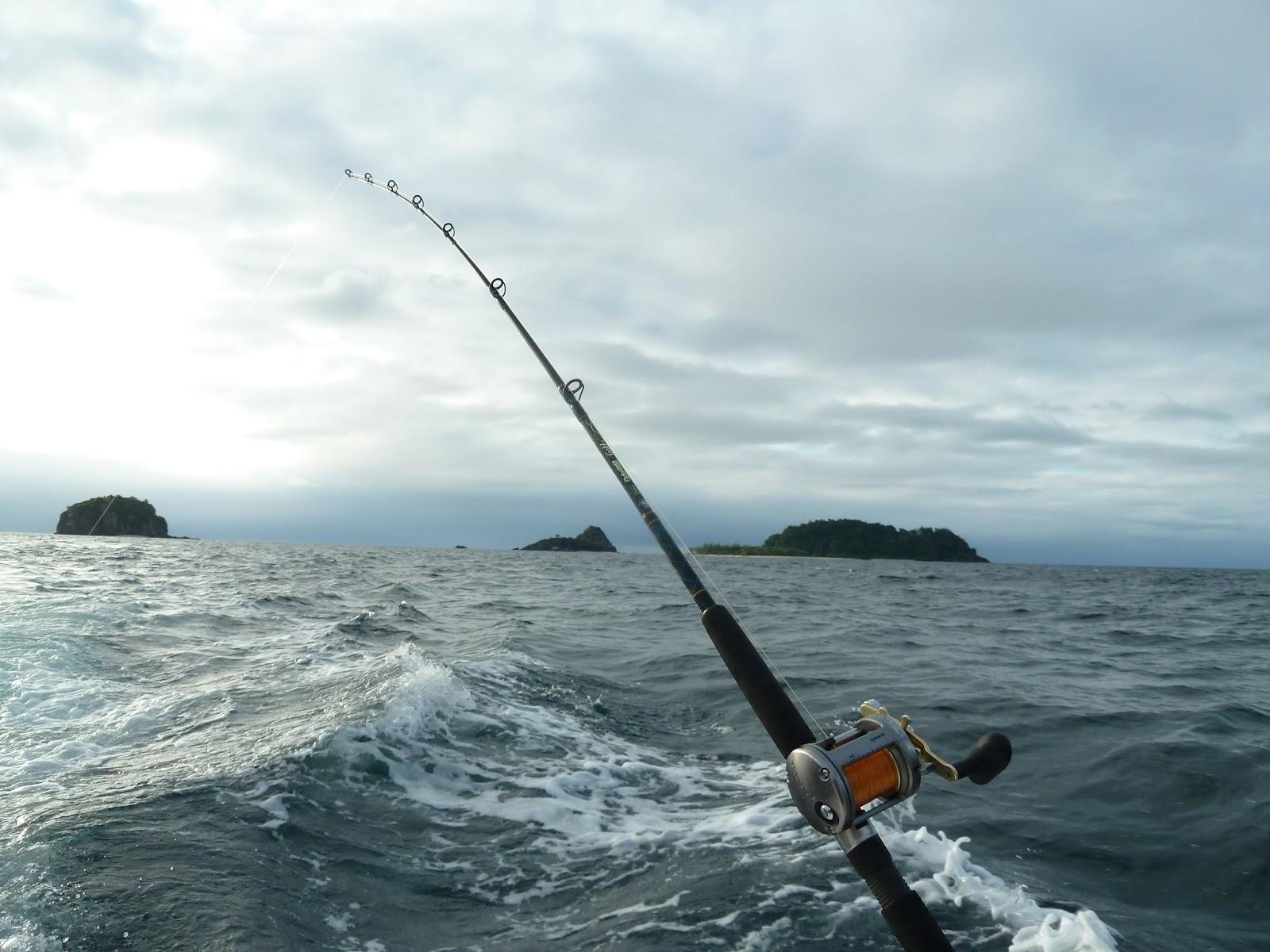 Mat riel de chasse sous marine ceinture drisse accroche - Equipement de chasse ...