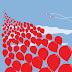 Kisah Balon Merah Untuk Ayah