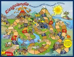 http://educacion.manosunidas.org/HTMLRes/Educacion/Flash/3600_riesgolandia_AeA/default.htm
