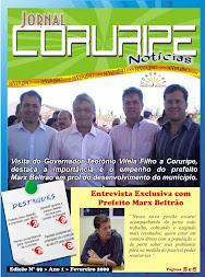 FEVEREIRO 2009