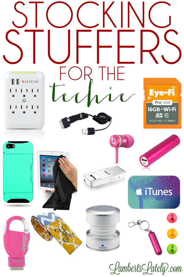 101 Unique Stocking Stuffers For Women Lambertslately Com