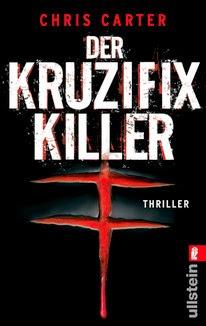 http://www.ullsteinbuchverlage.de/nc/buch/details/der-kruzifix-killer-9783548281094.html?cHash=b38fe76c88526ec82bf13d9a792318e2
