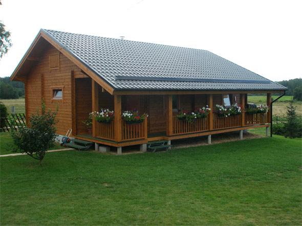 Me mola mi blog p t y a l octubre 2012 - Construcciones de casas de madera ...