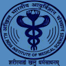 AIIMS Delhi Recruitment 2015 Online Application form