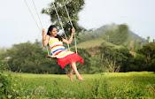 Panchi Bora photos from Yamini Chandrashekar-thumbnail-7