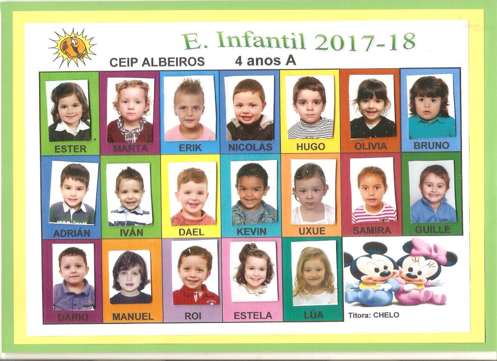 curso 2017-18
