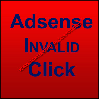 How To Protect Your Adsense Account From Invalid Clicks