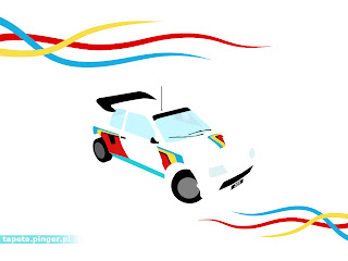 https://bestwallpapers1.files.wordpress.com/2014/08/peugeot-205-10.jpg