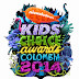 "¡LLEGAN LOS ""KIDS' CHOICE AWARDS"" A COLOMBIA!"