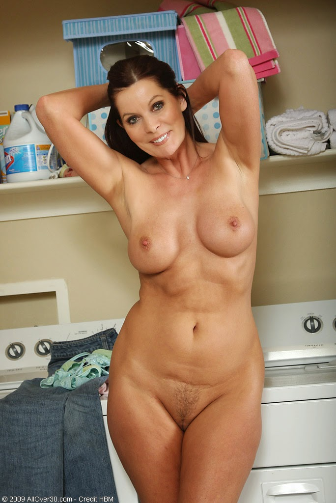 фото голой женщины 30лет