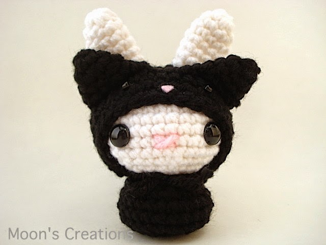 https://www.etsy.com/listing/208023205/black-cat-moon-bun-amigurumi-bunny?