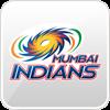 Mumbai Indians IPL 2015 Squad