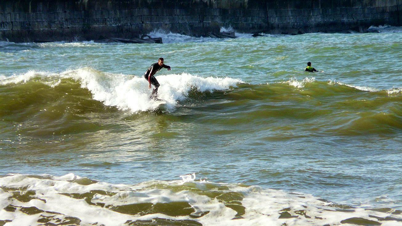 surf ereaga enero 2015 getxo 02