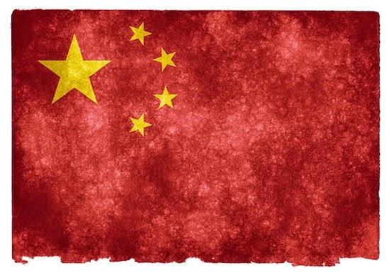 Cómo encontrar un proveedor adecuado en China