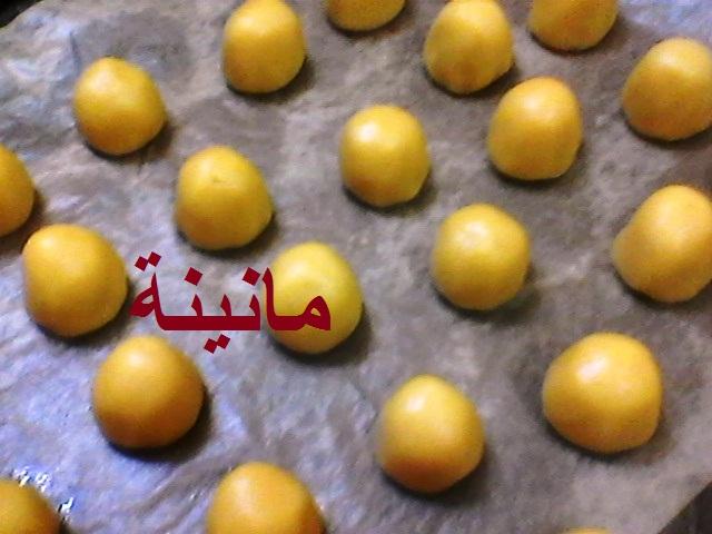 حلوة جديدة اقتصادية و ذوق مميز Photo0646.jpg