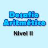http://www.educaplus.org/play-285-Desaf%C3%ADo-Aritm%C3%A9tico-II.html