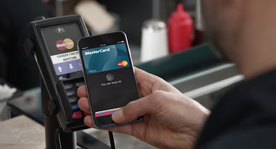 What is Samsung Pay? Compare it with Apple Pay
