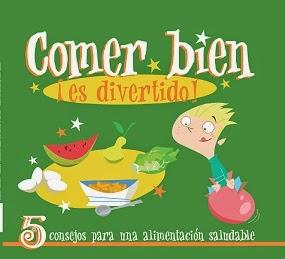 https://www.aecc.es/SobreElCancer/CancerInfantil/CancerInfantil/SaberMas/Documents/comer%20bien%20es%20divertido%20pdf.pdf