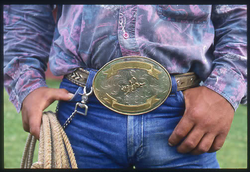 Belt Zara Images Cowboy Belt Buckles