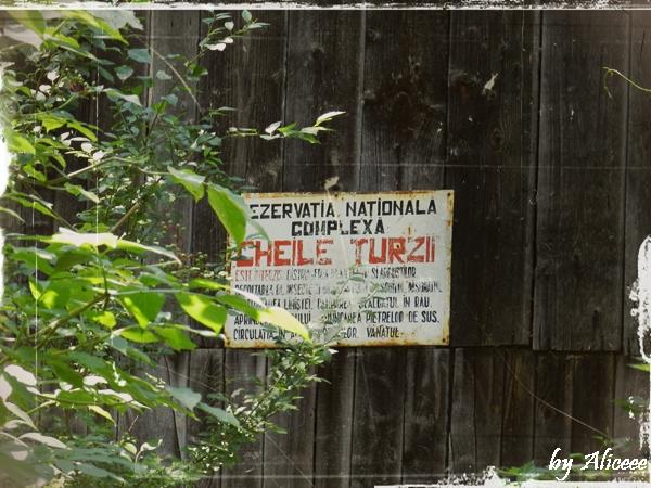 cabana-din-lemn-cheile-turzii