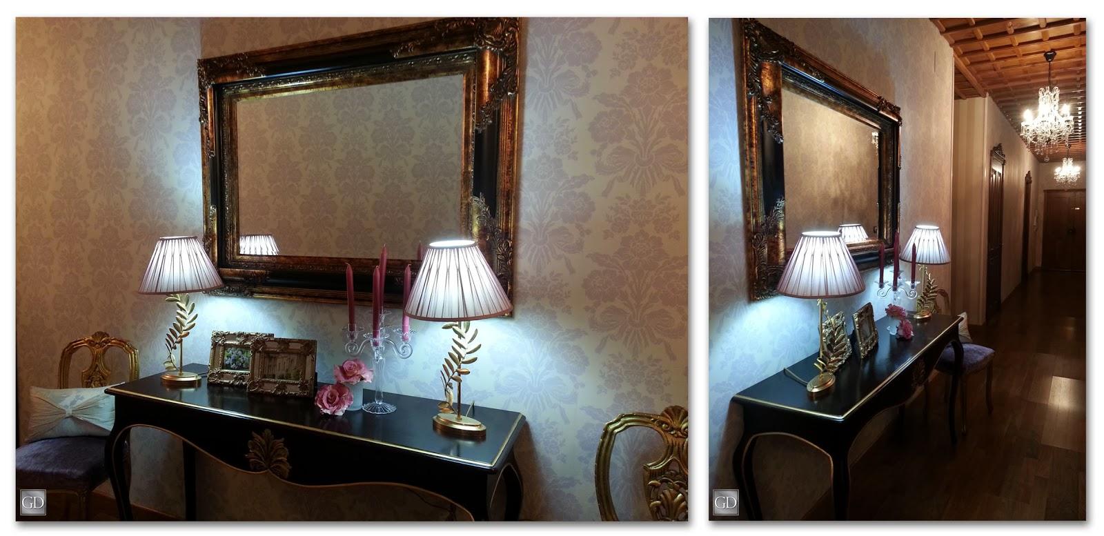 Juegos de decoracion de interiores de casas decoracion - Juegos decoracion de interiores ...