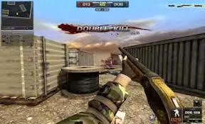 Cheat Point Blank 12-13 Januari 2014 | WallHack Auto HS Quick Change Ammo Images%2Bpon
