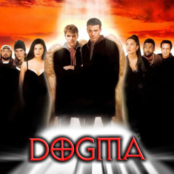 Worst To Best: Kevin Smith: 02. Dogma
