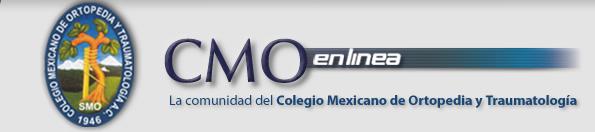 Colegio Mexicano de Ortopedia y Traumatología-3.bp.blogspot.com