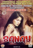 Sanay Full Movie - Pinoy Movies Collection