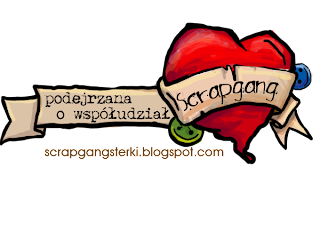 http://scrapgangsterki.blogspot.com/2014/05/lift-niekartkowy-na-maj.html