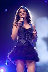 Paula Fernades