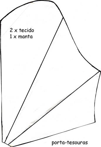 Как вязать горловину спицами у кофты на пуговицах