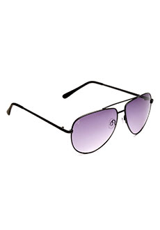 Aviator Sunglasses at lowest price