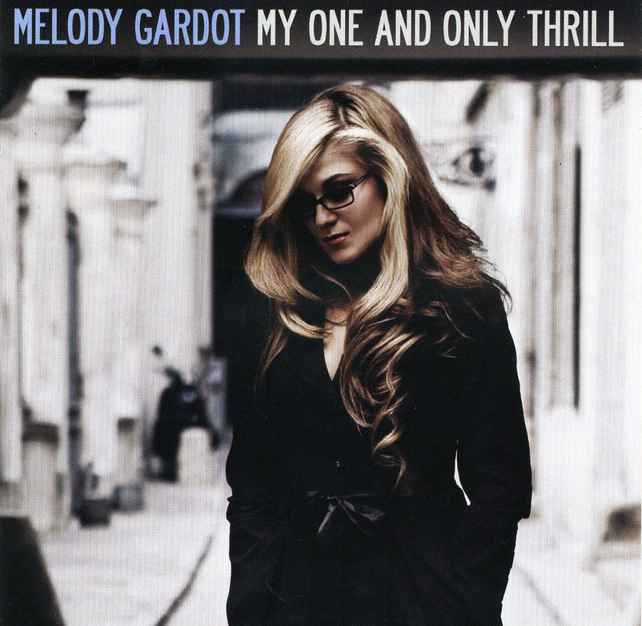 Melody+Gardot+-+My+One+and+Only+Thrill+-+Front.jpg