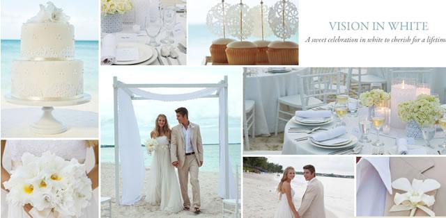 Thema Hochzeit Idee: Mai 2012