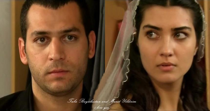 Asi Turkish Show http://watchpakistanidrama.net/asi-drama-wallpaers-asi-and-dameer.html