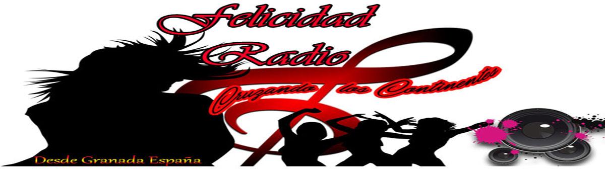 **Felicidad Radio**