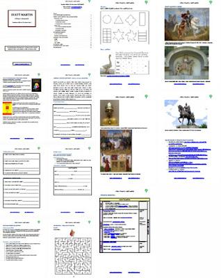 http://www.jine-knihy.cz/kniha/ucime-v-tematech-svaty-martin