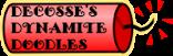 Decosse Dynamite