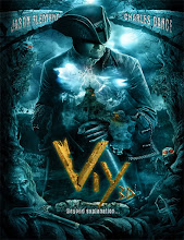 Viy (Forbidden Empire) (2014) [Vose]