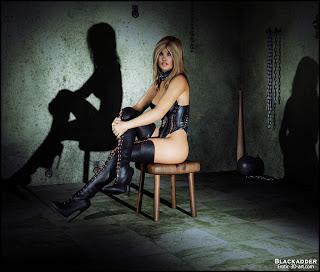 blackadder erotic 3d art pics   igfap