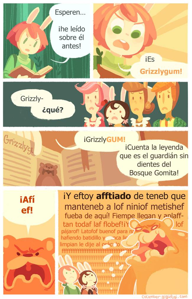 http://labusquedadecuco.blogspot.com/2014/10/0064.html