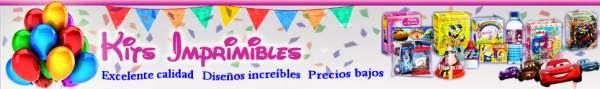 www.todoimprimibles.com