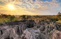madagascar-landscape