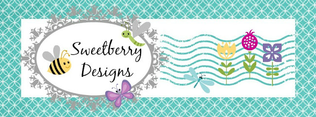 Sweetberry Designs