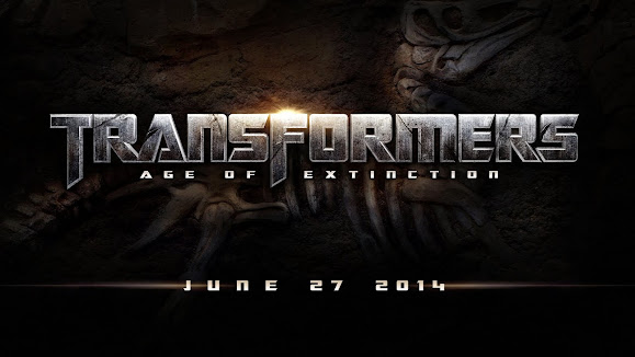 transformers 4 age of extinction movie 2014 hd wallpaper