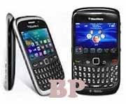 BlackBerry_9220_Davis_Dibanding_Gemini_8520