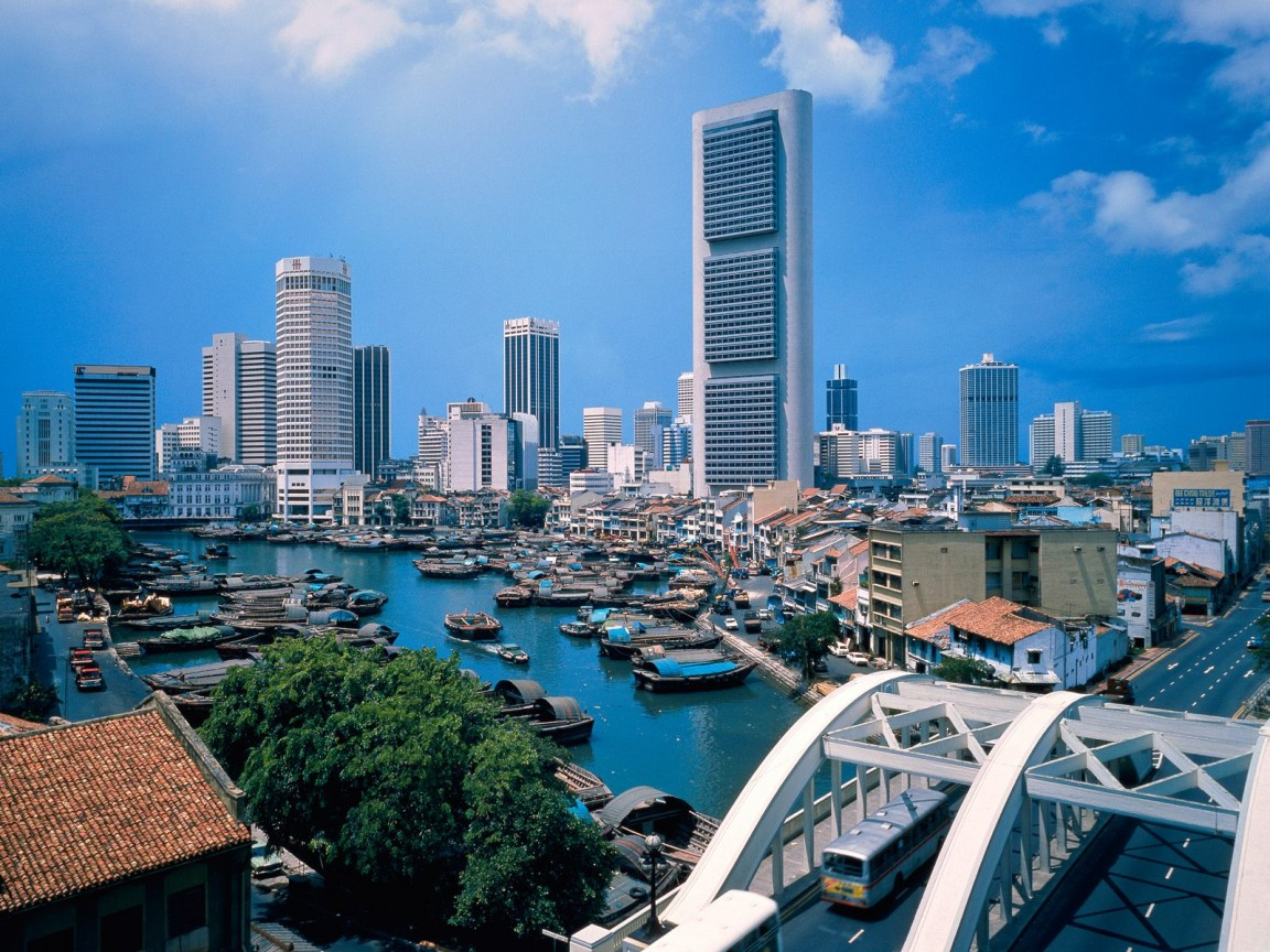 http://3.bp.blogspot.com/-f7GWsLLTZ9M/TWOaynYQOjI/AAAAAAAAAHg/Gj-zM4GXiSY/s1600/keadaan+alam+singapura.jpg
