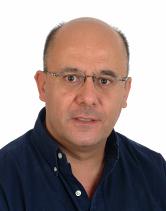 Carlos Agelet de Saracibar Bosch