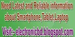 Electronicbd